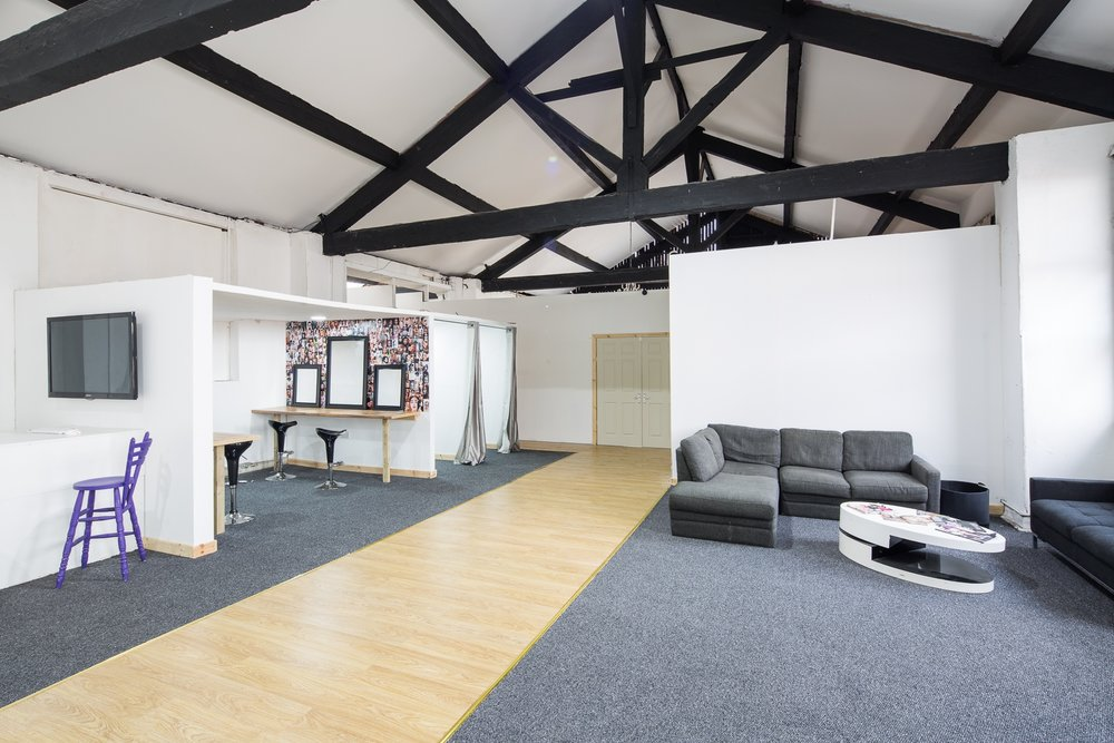 studio 303 manchester film and photo studio image studio hire.jpg