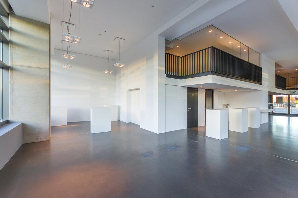 HafenRaum-Showroom-06-1800px.jpg