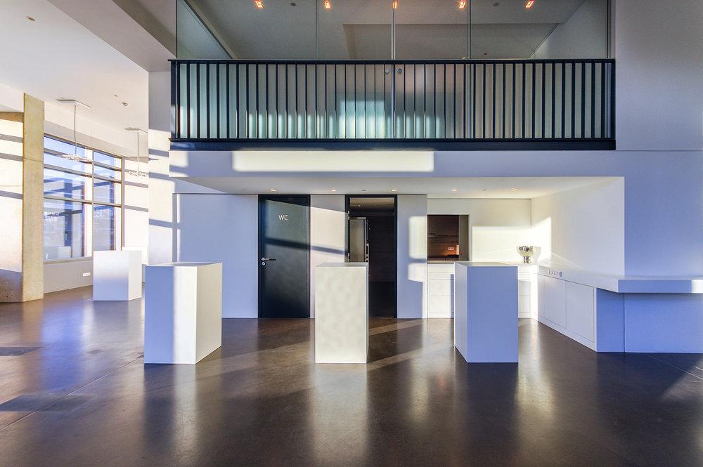 HafenRaum-Showroom-08-1800px.jpg