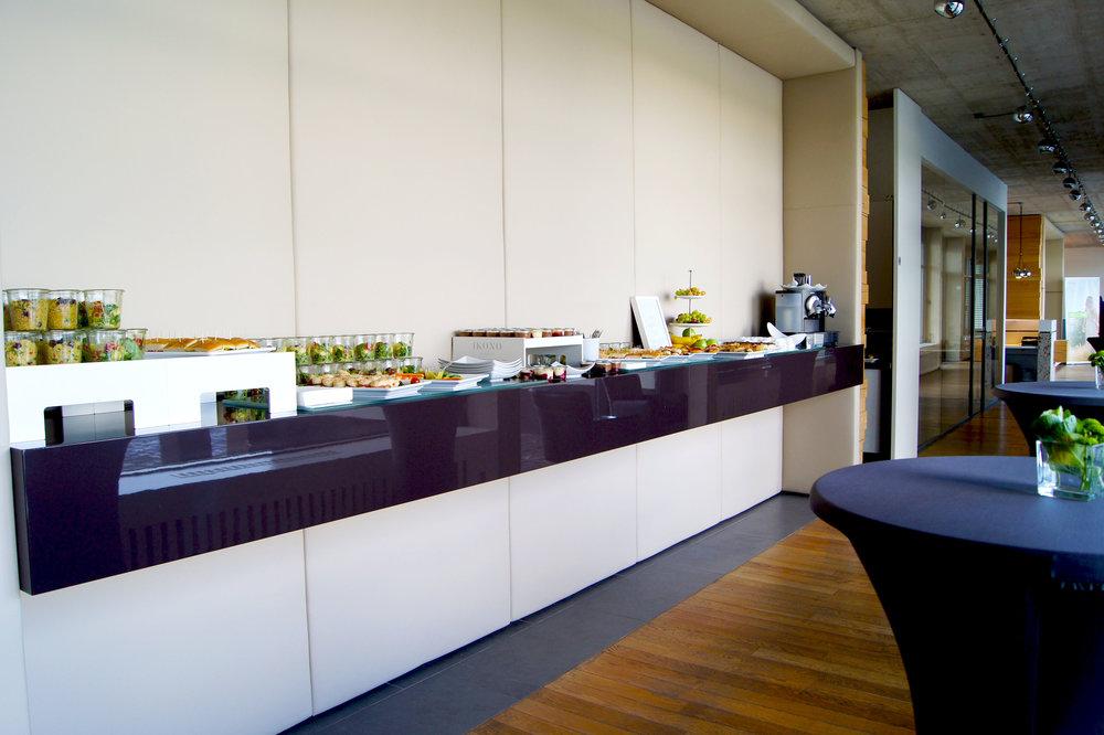 HafenRaum Tagungen Catering.jpg