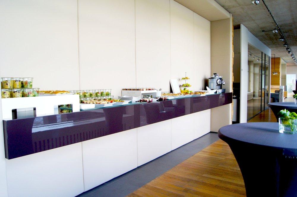 HafenRaum_Tagungen_Tagungsraum_Catering.jpg