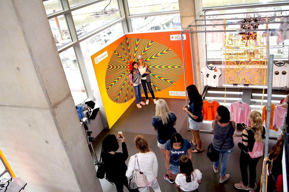 Dagi Bee Pop Up Store HafenRaum Cologne 1.jpg