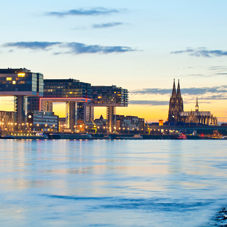 Rheinauhafen Home.jpg