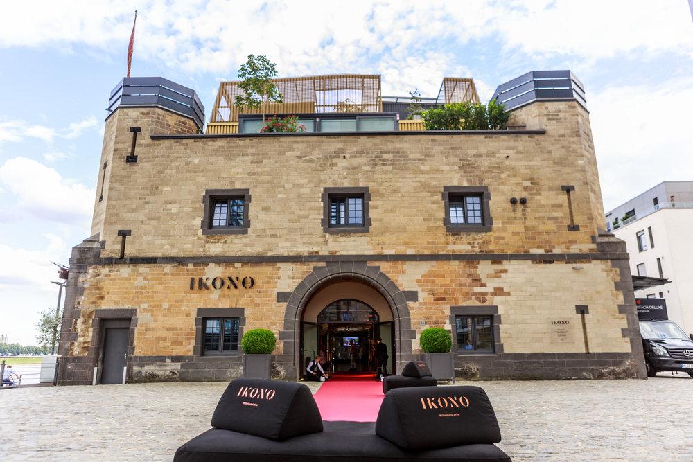 IKONO Store Eröffnung und Markenlaunch Event 1.jpg