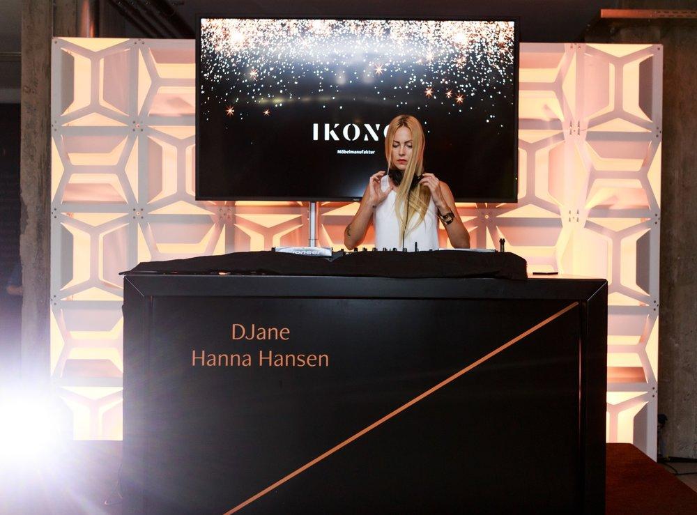 IKONO Store Eröffnung und Markenlaunch Event 4.jpg