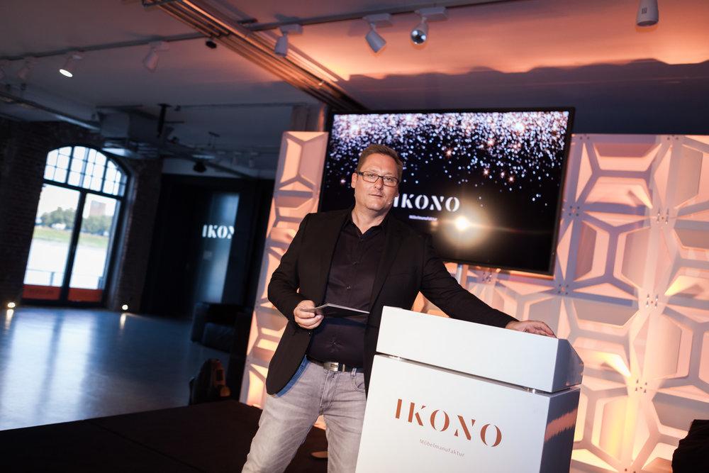 IKONO Store Eröffnung und Markenlaunch Event 5.jpg