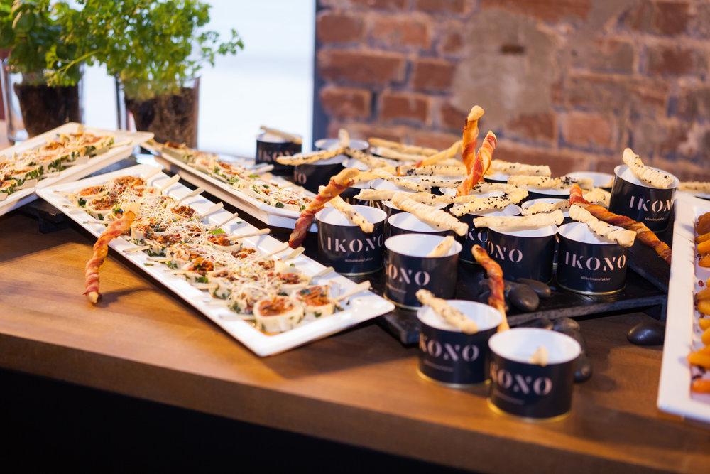 IKONO Store Eröffnung und Markenlaunch Event 6.jpg
