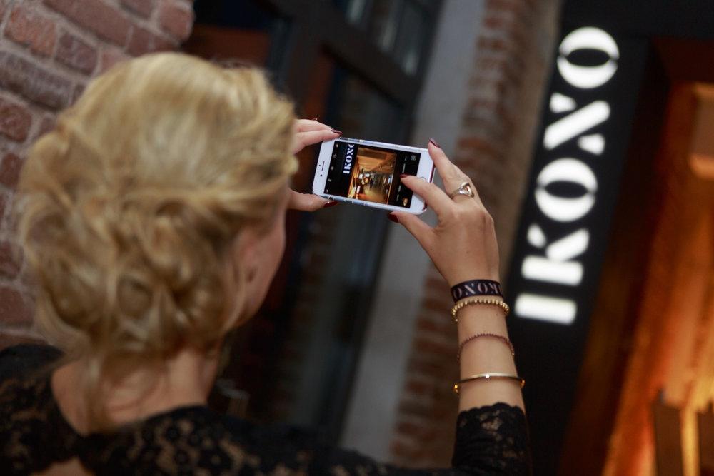 IKONO Store Eröffnung und Markenlaunch Event 7.jpg