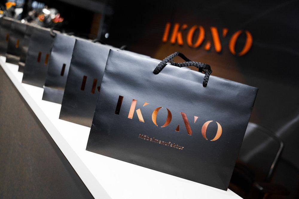 IKONO Store Eröffnung und Markenlaunch Event 10.jpg