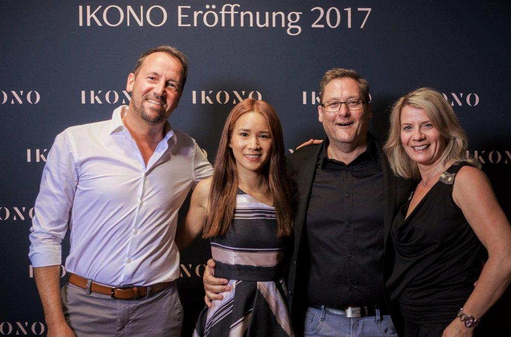 IKONO Store Eröffnung und Markenlaunch Event 11.jpg