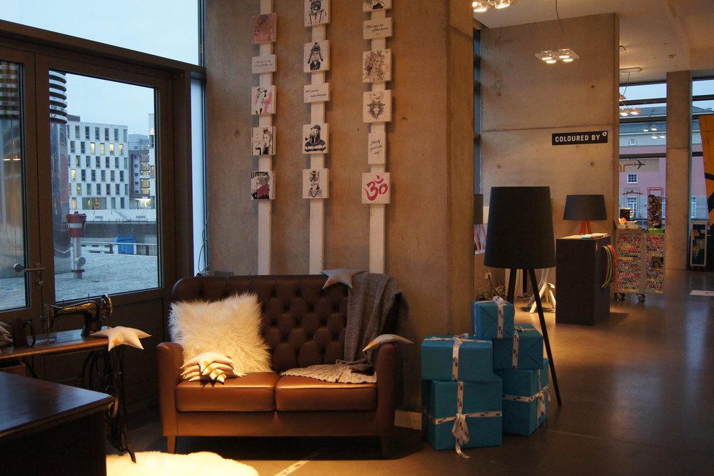 Trend und Design Concept Store 2.JPG