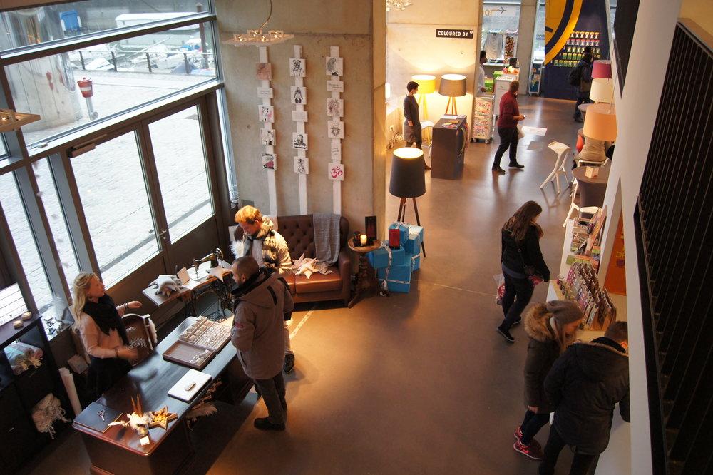 Trend und Design Concept Store 1.JPG