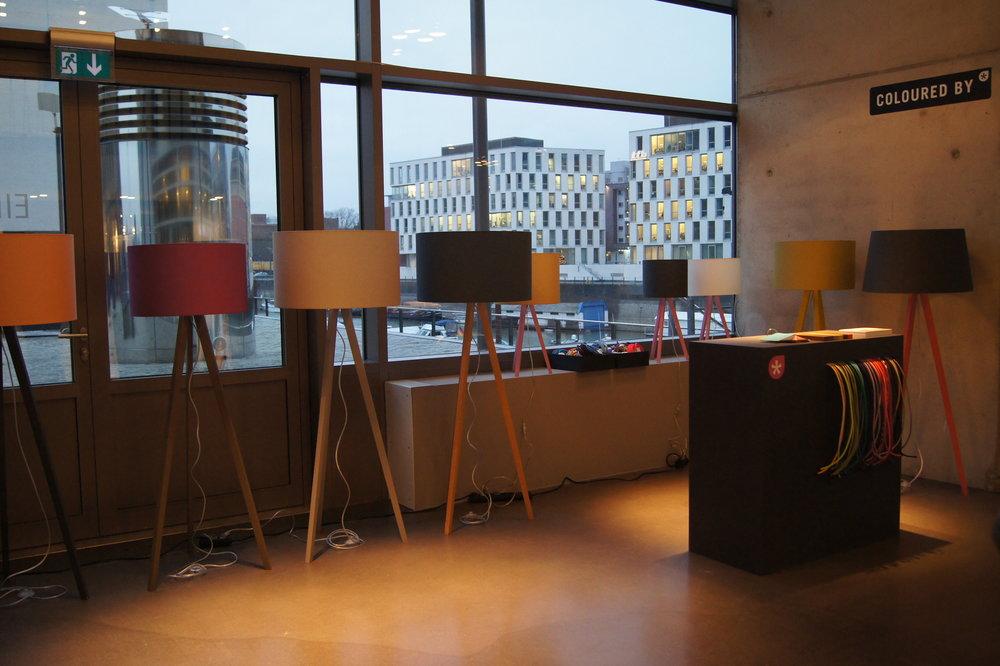 Trend und Design Concept Store 3.JPG