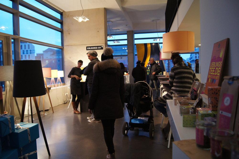 Trend und Design Concept Store 5.JPG