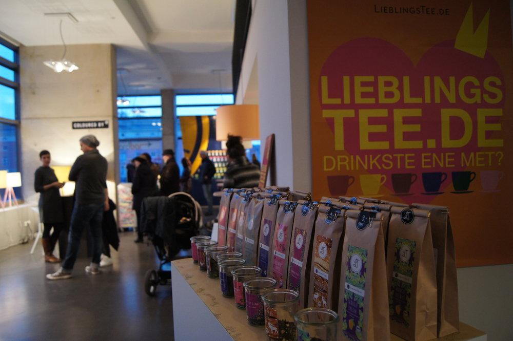 Trend und Design Concept Store 7.JPG
