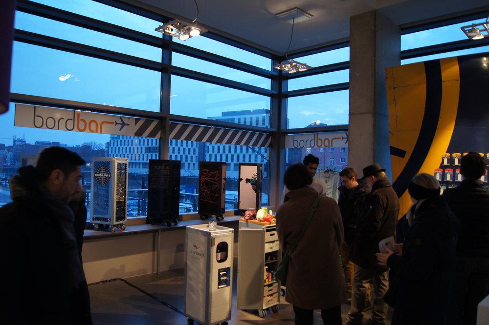 Trend und Design Concept Store 9.JPG