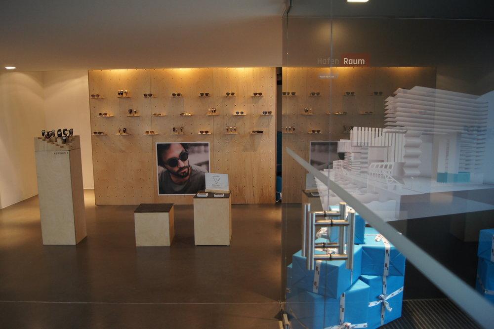 Trend und Design Concept Store 11.JPG