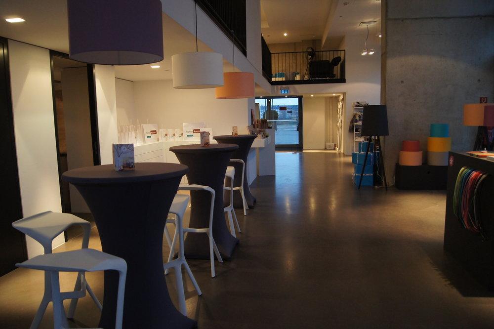 Trend und Design Concept Store 12.JPG