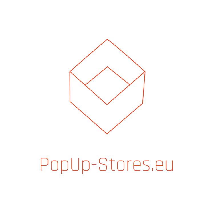 PopUp-Stores.eu_Logo_750x750px.jpg