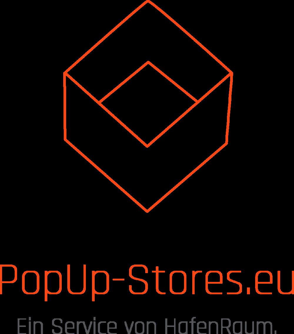 Logo_PopUp_Stores_eu_klein.png