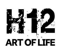 H12-ART-OF-LIFE.jpg