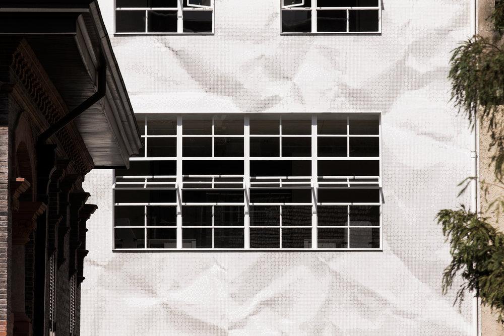 web-facade.jpg