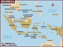 """أندونيسيا    متوفر بال""""بهاسا"""" الإندونيسية أيضا."""