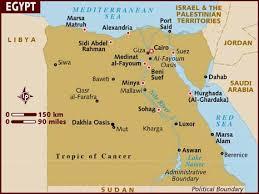 Mesir   (akan datang)     Juga tersedia dalam bahasa Arab.