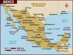 Mexico  (disponible pronto)    También disponible en español