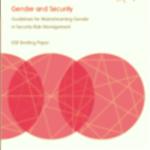 Guías para la Sociedad Civil  (Disponible pronto)  Estas Guías ofrecen sugerencias a los actores de la sociedad civil sobre cómo pueden colaborar para mejorar la seguridad y protección de los defensores en situación de riesgo.