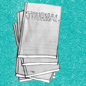 مقالات     صحفية    تقدم     هذه     المقالات     الصحفية     تحليلًا     نقديًا     للموضوعات     الرئيسية     التي     يتناولها     البحث