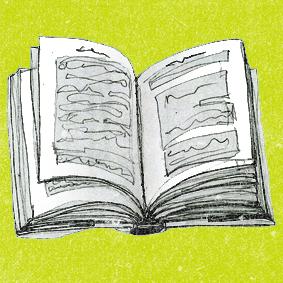 Buku    (akan datang)    Koleksi yang telah diedit ini mengkaji pengalaman para pembela HAM dalam menghadapi resiko di Kolombia, Meksiko, Kenya, Mesir, dan Indonesia serta implikasinya bagi praktek perlindungan secara global.