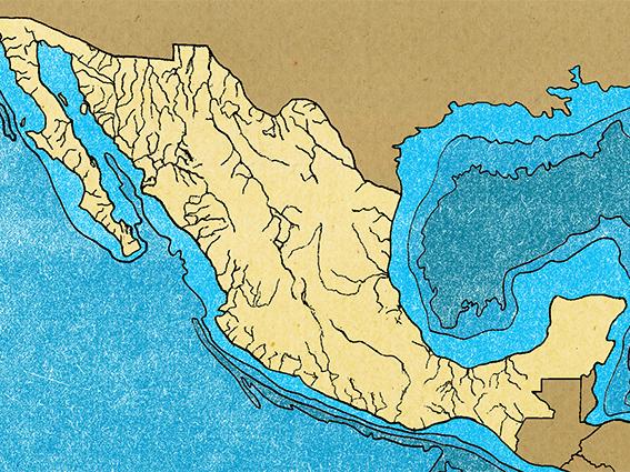 المكسيك     متاح باللغة الإسبانية أيضا     .