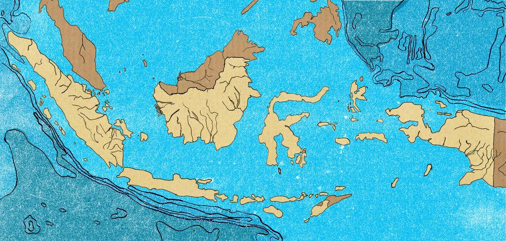 Indonesia: Mengembangkan mekanisme formal untuk melindungi pembela hak asasi manusia yang menghadapi resiko   Setiap orang berhak memajukan dan memperjuangkan perlindungan dan perwujudan hak asasi manusia dan kebebasan dasar. Siapapun yang mendapat ancaman dan serangan karena menjalankan hak-hak ini harus dilindungi oleh negara melalui berbagai mekanisme (undang- undang, kebijakan, dan praktek tertentu) yang mengakui keberagaman resiko yang mereka hadapi dan menanggapi kebutuhan mereka di manapun mereka berada di Indonesia.  Juga tersedia dalam  Bahasa Inggeris .