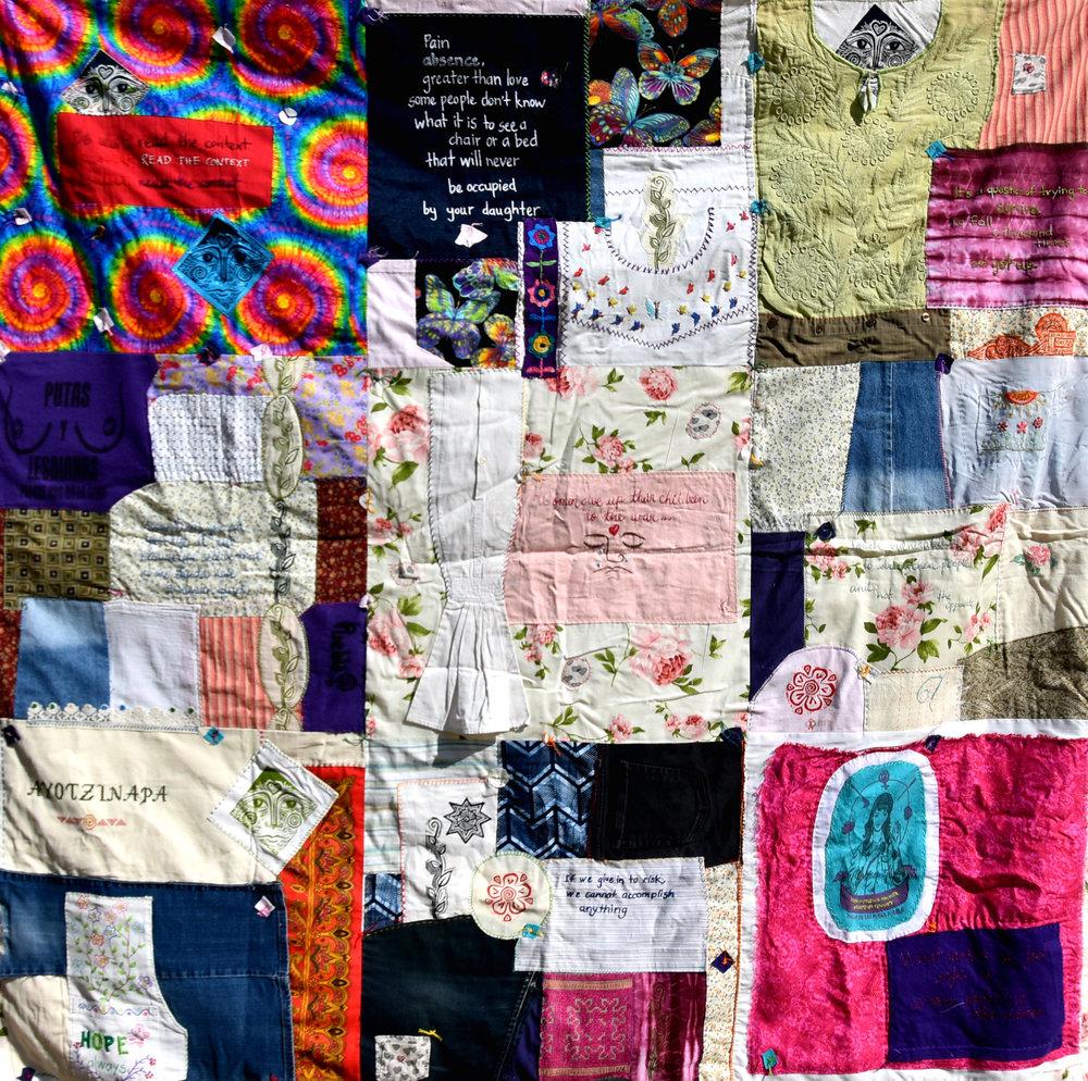rosas-blanket-cropped-no-borders.jpg