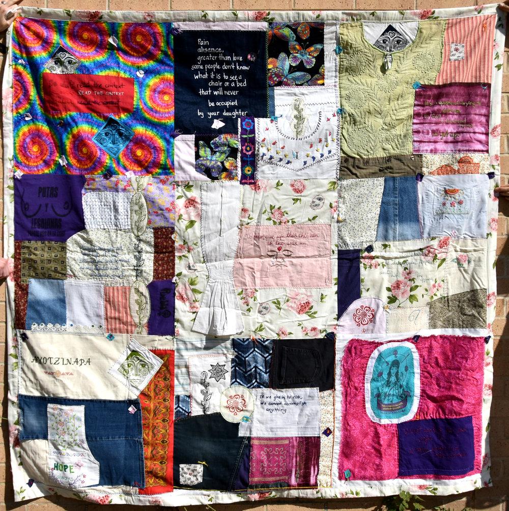 rosas-blanket-full-cropped.jpg