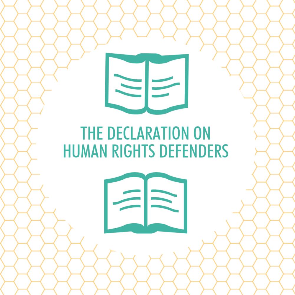 declaration button.png