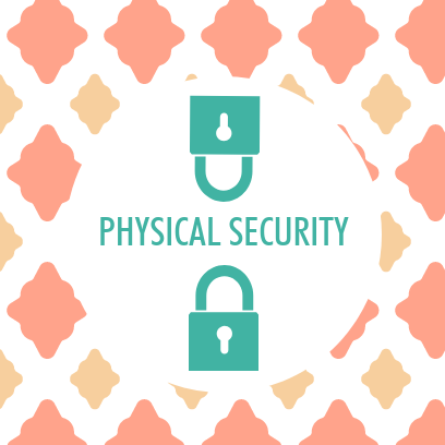 PHYSICAL SECURITY button.png