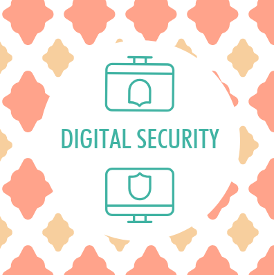 DIGITAL SECURITY button.png