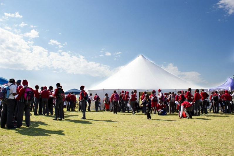 19-high-school-students-mill-about-at-rfhd-2013-in-diepsloot.jpg