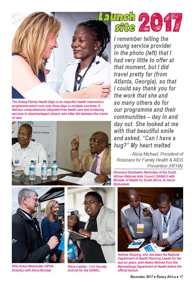 11 Rotary Africa RFHD 20173.jpg