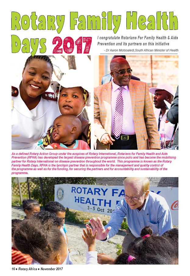 11 Rotary Africa RFHD 20172.jpg