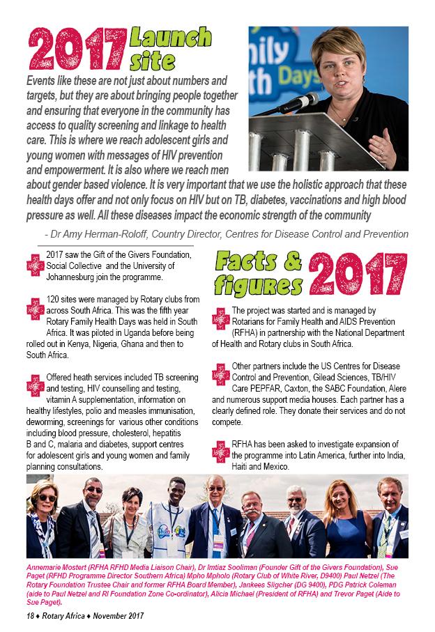 11 Rotary Africa RFHD 20174.jpg