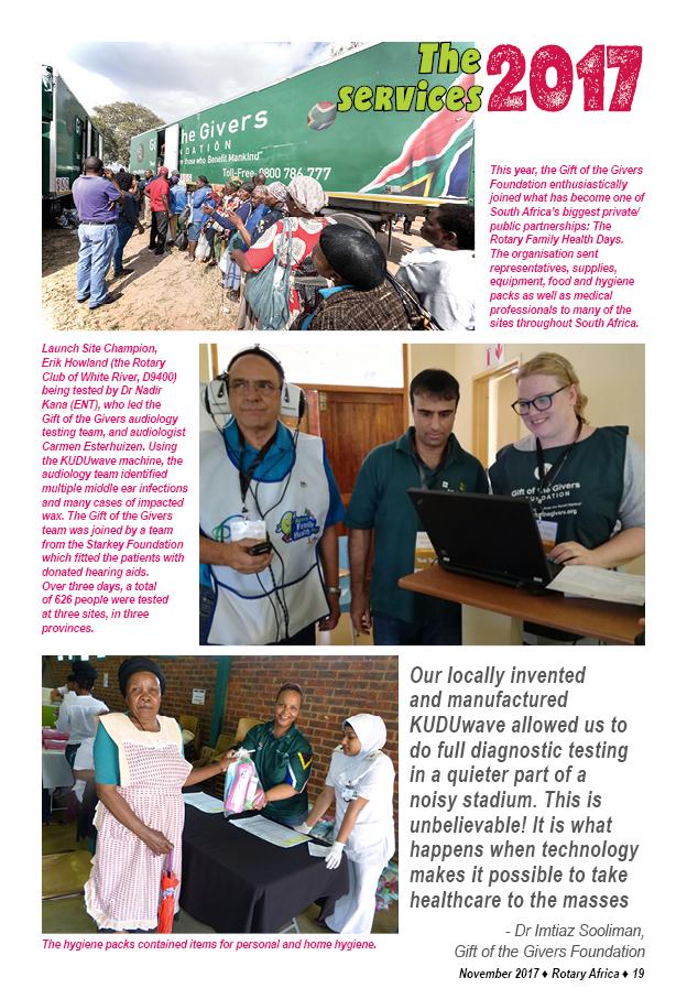 11 Rotary Africa RFHD 20175.jpg