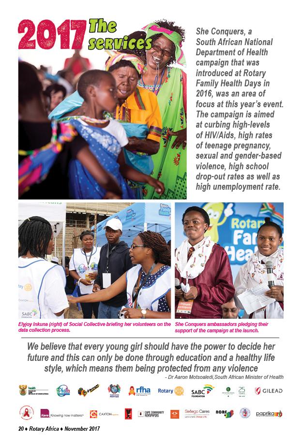 11 Rotary Africa RFHD 20176.jpg