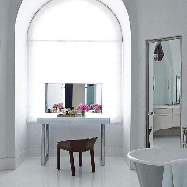 Let the light come in....#bathroom #aquadomo_dk #aquadomo