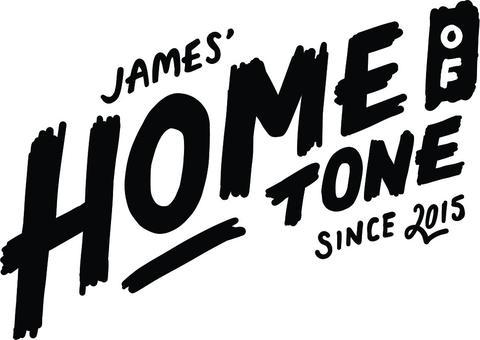 Home_of_Tone_Type_Black_f2acb9cf-7441-46b7-8e54-0b8f225f513e_480x.jpg