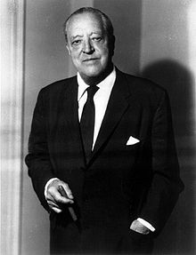 Portrait of Mies. Source: https://en.wikipedia.org/wiki/Ludwig_Mies_van_der_Rohe