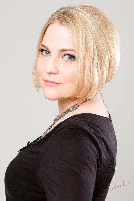 Christina Larsson Malmberg foto Jini Sofia 5.jpg