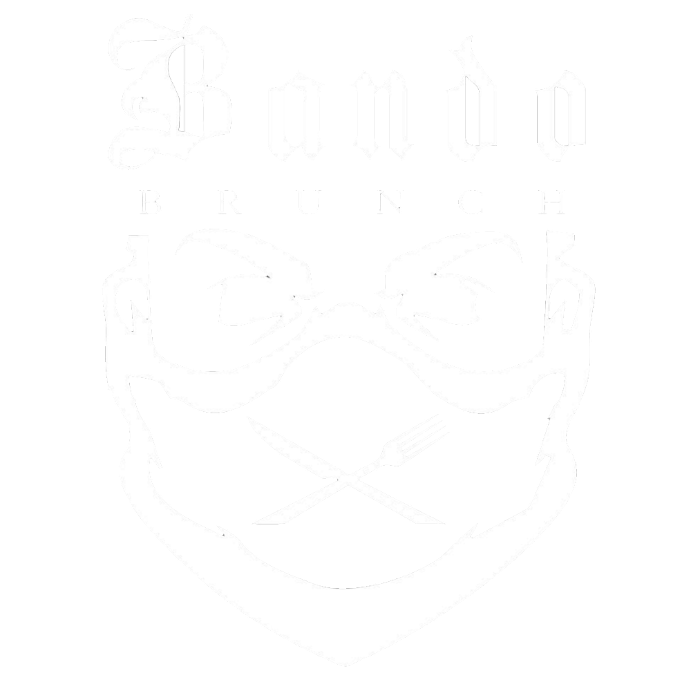 Bando Brunch LOGO WHITE 2.0.png